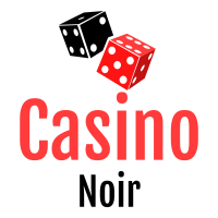 logo casinonoir-fr.com